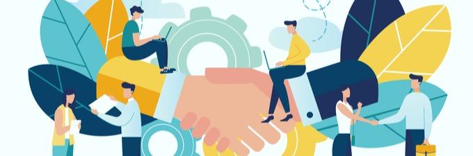 Chi sono gli stakeholders della tua impresa?