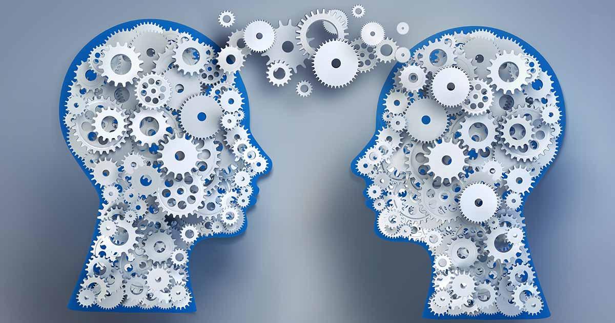 Comunicazione emozionante ed efficace per raggiungere i clienti